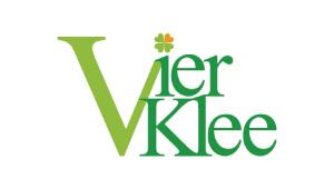 VierKlee image