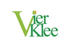 logo_2019_fb